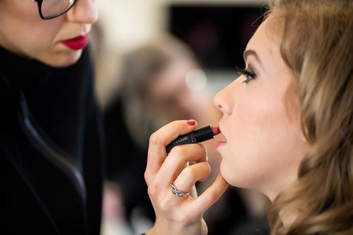Makeup Artists in Kansas City