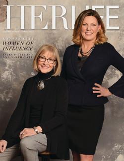 Her Life KC Magazine