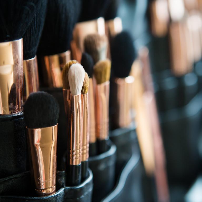 Advanced Makeup Techniques