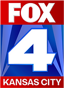 NEW-FOX4-Kansas-City-LOGO.png