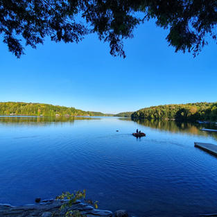The Township of Muskoka Lakes