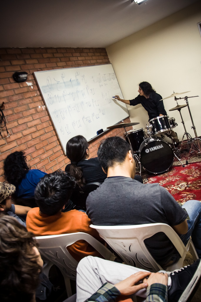 David-classes-Lima-112013-67.jpg
