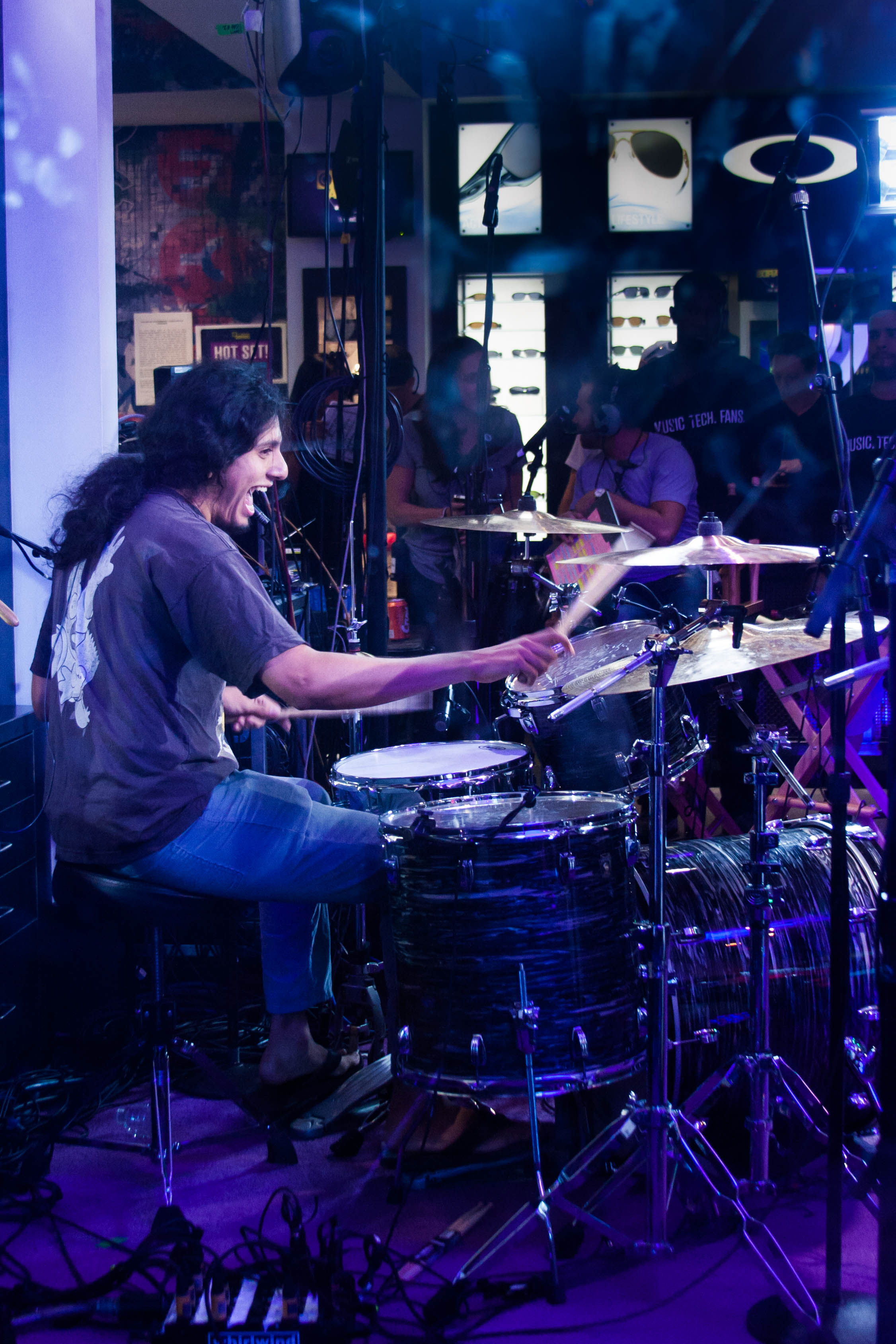 david-drumathon-16.jpg