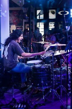 david-drumathon-16.jpg