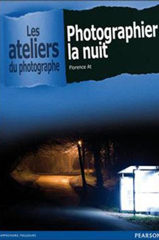 Photographier la nuit