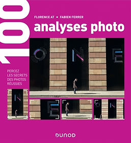 Analyse photo | cours de photographie en ligne | Coursdephot.net | Florence AT