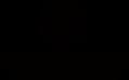 Logo | Cours de photographie en ligne | Florence AT