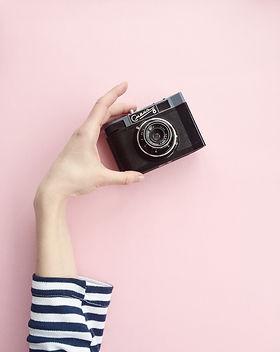 Cours de photo en ligne | en France | coursdephoto.net