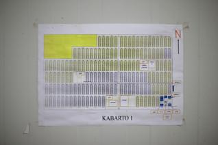 01_Kabarto_1116.JPG