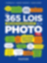Les-365-lois-incontournables-de-la-photo