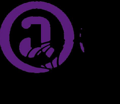 Logo_Transverse_Test.png