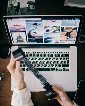 apprendre en ligne | Cours de photo en ligne | en France | coursdephoto.net