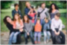 Cours groupe | Cours de photo en ligne | en France | coursdephoto.net