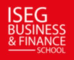 NEW-LOGO-ISEG-BFS-25-06-2014.jpg