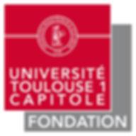 ut1c-logo-fondation-fr-rvb.jpg