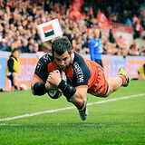 199_stade_toulousain_agen_rugby_080516.J