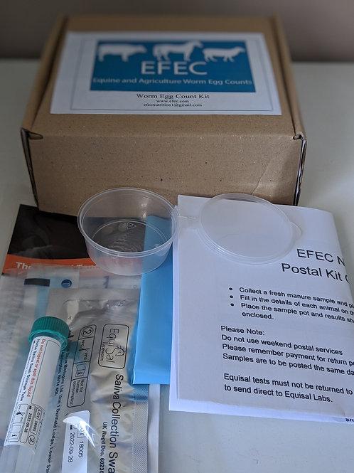 EFEC Bundle