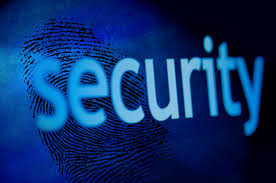 Community Safety and Security