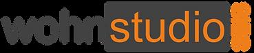 logo wohnstudio SEIS