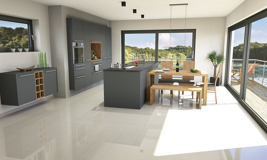 Küche_NEU_FINAL.jpg