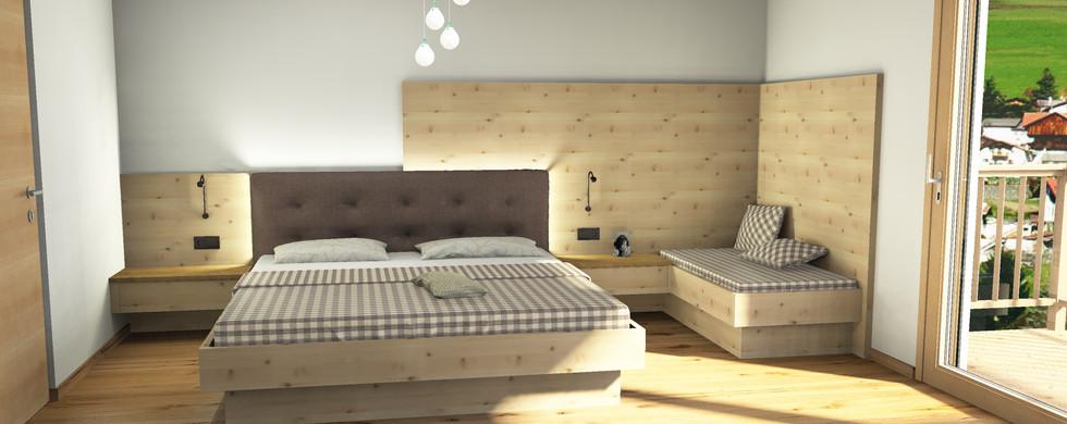Bett schenk.jpg