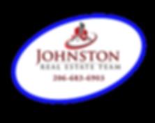 Johnston Real Estate over White -5-19-19