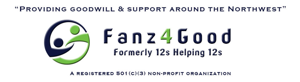 Fanz4Good_formerly_12s_Helping_12s_Banne
