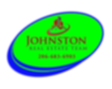 Johnston Real Estate-5-19-19.png