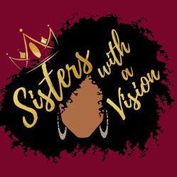SWV logo