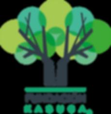 logoFKASUGA_OK (2).png