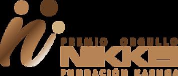 logo_finalOK_nikkei.png