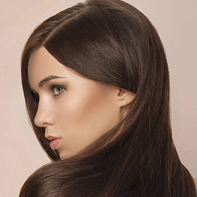 Keratin or Rebonding? Whats the difference?