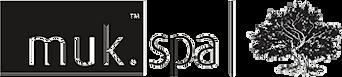muk.spa logo