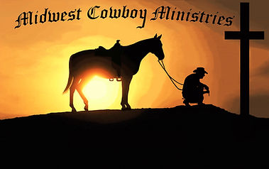 Cowboy at the Cross 24 in Final.jpg