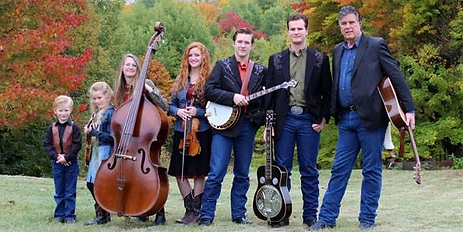 Paul%20Family%20Bluegrass_edited.png