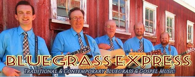 Bluegrass Express.jpg