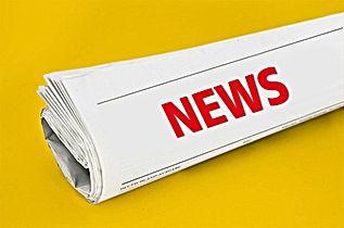 joera intermix kft hírek news
