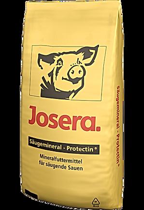 Saugemineral-Protectin Josera