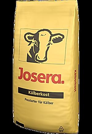 Kaberkot Josera