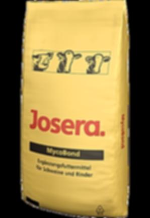 MycoBond Josera