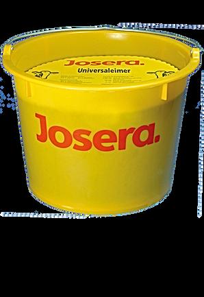 Universaleimer Josera