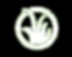 szilázs siló josilac