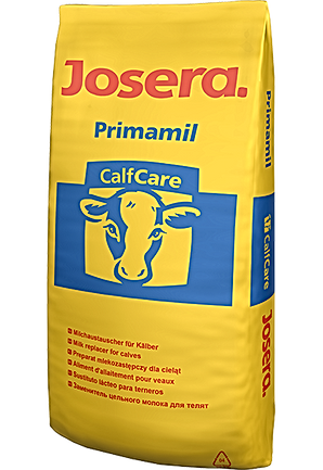 Primamil Josera