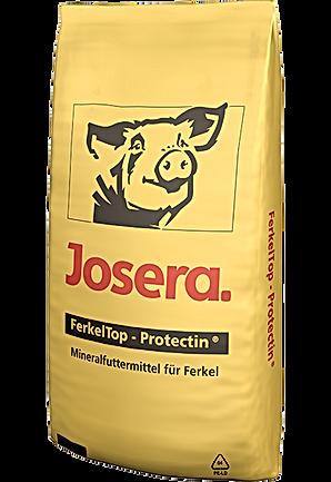 FerkelTop-Protectin Josera