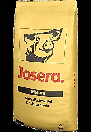 Matura Josera