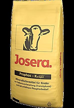 Prophos Keraen Longlife Josera