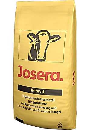 Betamin Josera