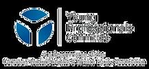 YPC_Logo_Hori_Tag-700x326_edited.png