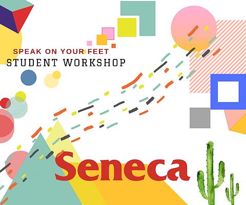 Public Relation - Student Workshop