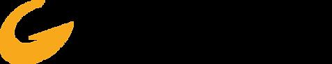 comp-logo (1).png